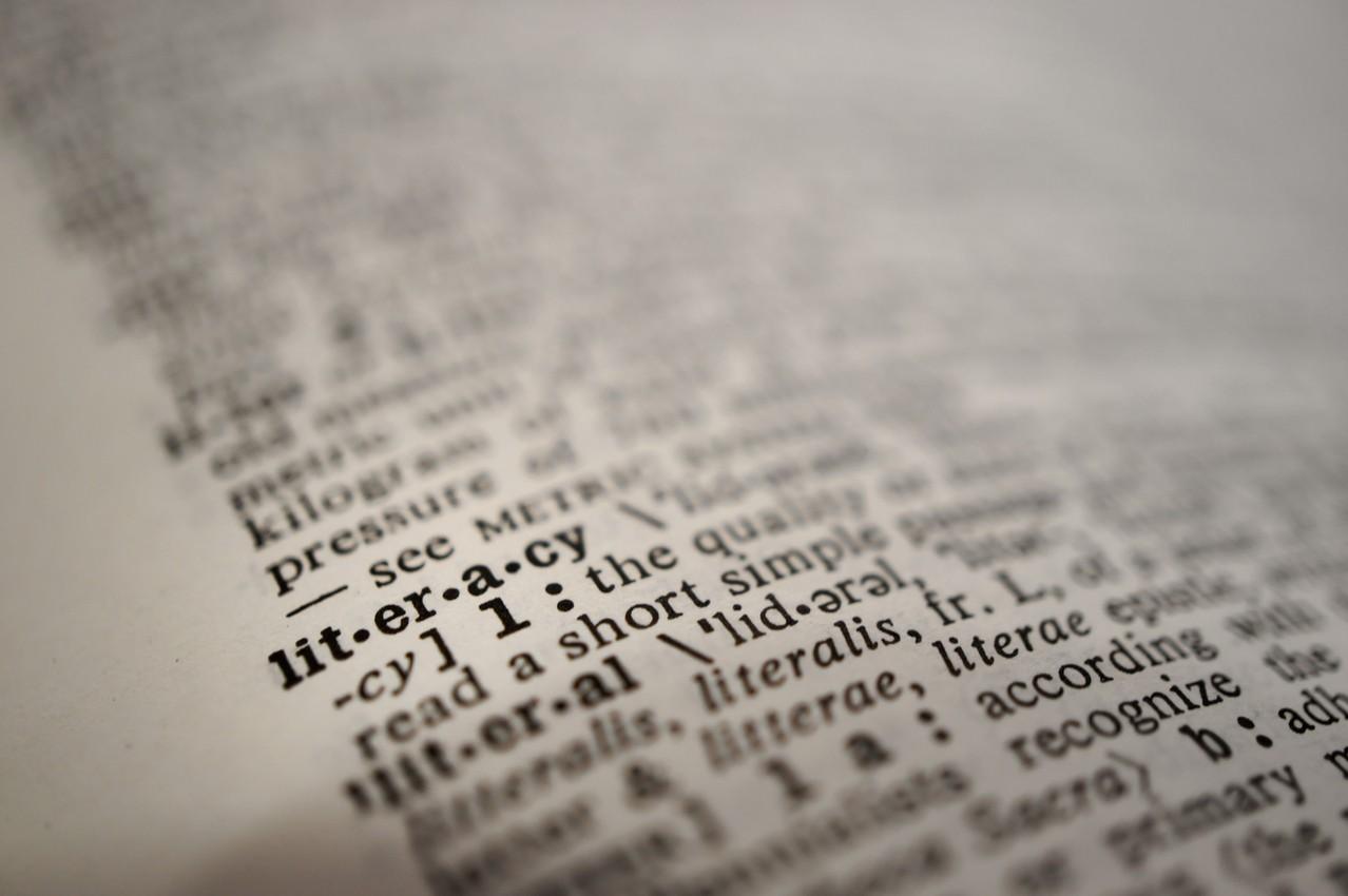 Badanie języka naturalnego