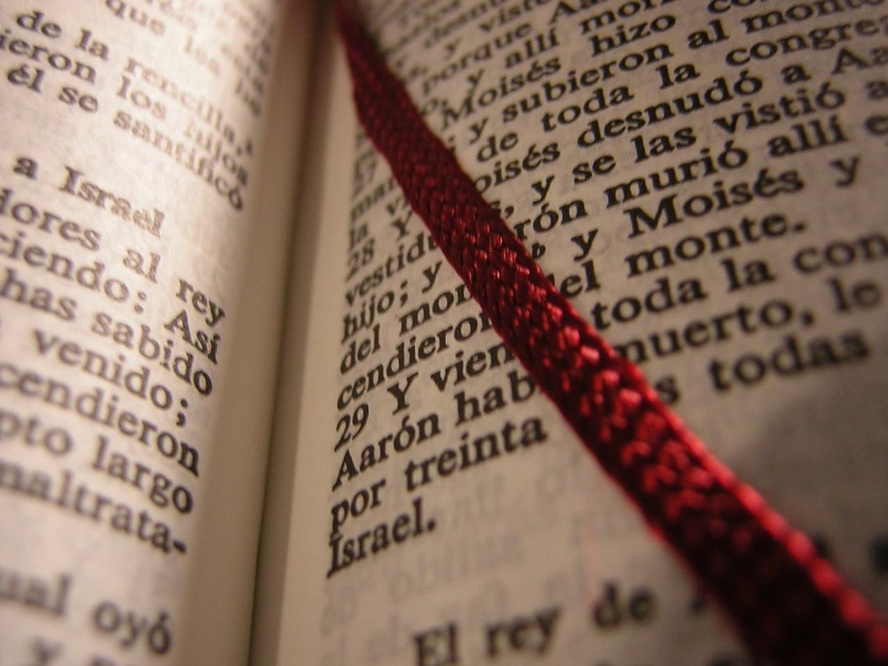 Język mówiony a słowo pisane