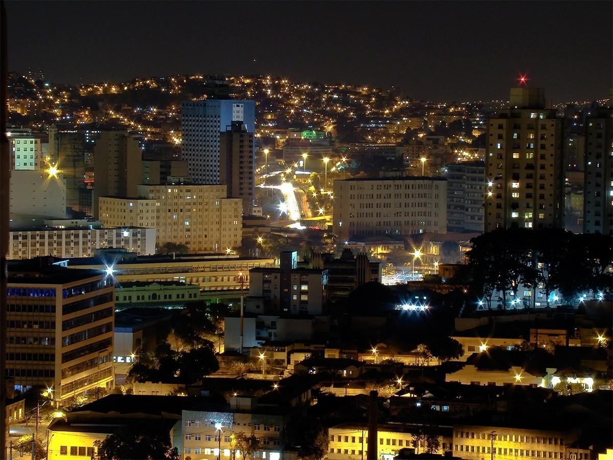 Nieruchomości w dużych miastach