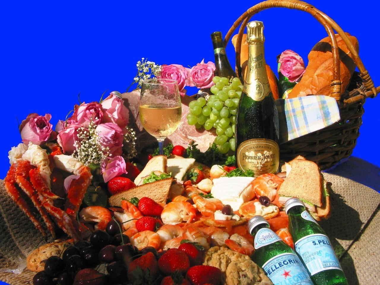 Wielkanocne desery – mazurki, serniki i baby