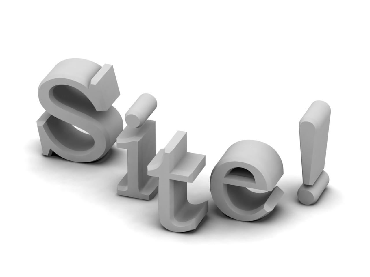 Co jest ważne w tworzeniu stron internetowych?