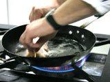 Przewodnik po rodzajach noży kuchennych